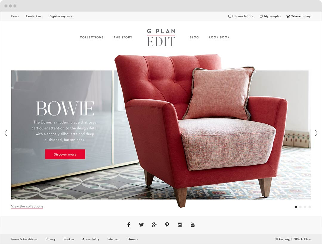 webPreview-GPlane-Edit-Home