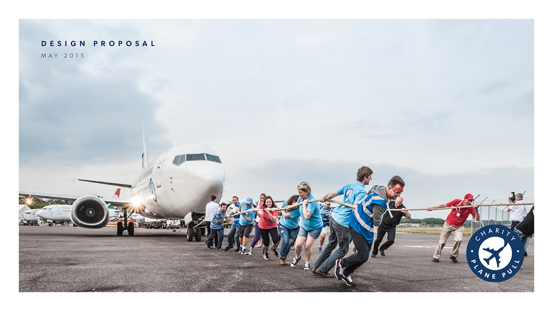Dorset-Plane-Pull-DesignProposal-2015