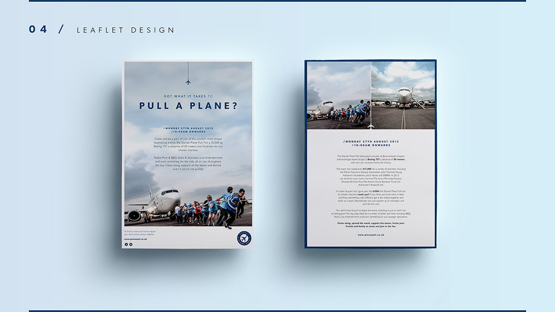 Dorset-Plane-Pull-DesignProposal-20154